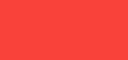 Hõõg_logo_värviline_rgb